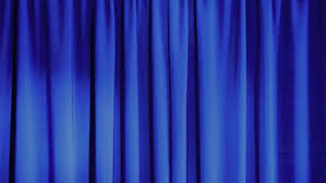 Velvet Curtain Club Abstract Corporate Background Animation Which Can Be Used In Any