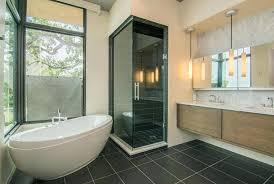 Vanity Pendant Lights Bathroom Vanity Pendant Lighting Master Bathroom With Mini Pendant