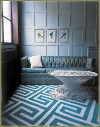 target area rugs blue home design ideas