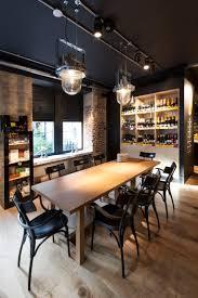 39 best kitchen dining room blinds inspiration images on pinterest