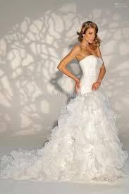 Custom Made Wedding Dress Download Custom Wedding Dress Wedding Corners