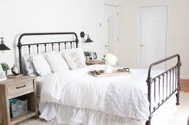 bedroom ideas fabulous raymour and flanigan bedroom raymour and