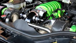 392 jeep srt8 turbo jeep srt8 race gas 2