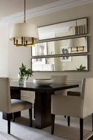 large wall mirrors for living room fabulous best 25 large wall mirrors ideas on pinterest decorative