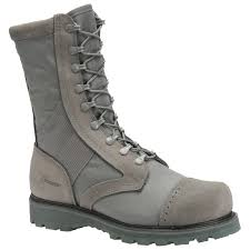 men u0027s military boots combat tactical u0026 duty boots sportsman u0027s