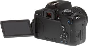 canon rebel t3i target black friday canon t6i review conclusion
