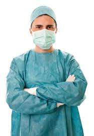 Surgical Gowns And Drapes Surgeons Gowns Drapes And Disposables Ophthalmic Drapes