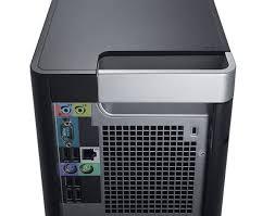 dell pc bureau dell precision t5600 refurbished computer workstation