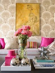 Color In Interior 67 Best Add A Splash Of Color In Your Life Images On Pinterest
