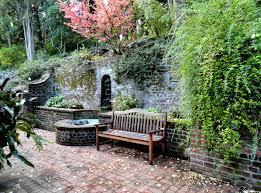 Leach Botanical Garden by Garden Bloggers Fling Public Gardens And Parks