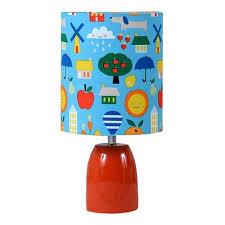 children u0027s lamps u2013 hunkydory home