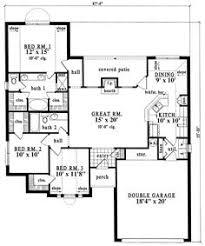 the hamlet ii 4 bedroom modular floor plan cbs modular floor plans