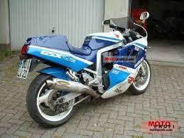 100 gsxr 1100 repair manual download motorcycle manuals