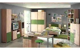 coole jugendzimmer ideen coole jugendzimmer ideen hubhausdesign co