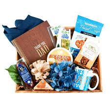 zabar s gift basket new york gift baskets srcncmachining