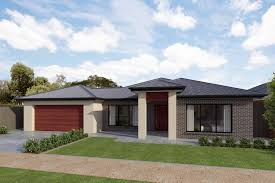 Home Design Plans Bangladesh by Brookside House Design Conventional Collection Fairmont Homes
