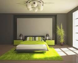 welche farbe passt ins schlafzimmer welche farben passen ins schlafzimmer 100 images funvit küche