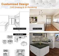 pole kitchen u0026 wardrobe co ltd