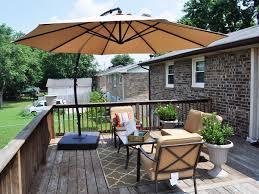 Best Backyard Decks And Patios Outstanding Small Backyard Decks U0026 Patios Images Design
