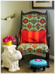the east coast desi the art of furniture makeovers