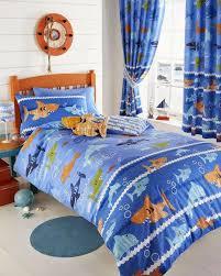 Octonauts Bed Set Octonauts Bed Linen Australia Malmod For