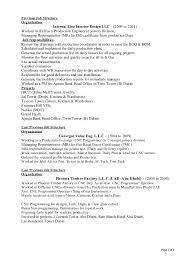 home work ghostwriting website usa european essay contest