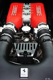 formula mazda engine 100 best engine images on pinterest engine car and honda