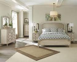 3 piece bedroom sets woodstock furniture u0026 mattress outlet