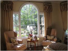 what is a window treatment what is window treatment how to window treatments for arched