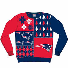 nfl sweaters available for preorder photos nfl