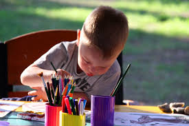 art u0026 craft classes