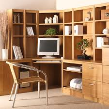 room4 interiors bedroom furniture and home office furniture