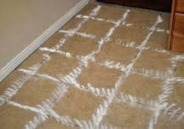 floor and decor lombard floor decor lombard il home decor 2018