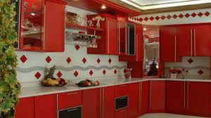 Best Modern Kitchen Designs by Best Contemporary Modern Kitchen Design Youtube