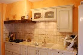 cuisine en faience pose de faïence dans une cuisine lyon rhône 69