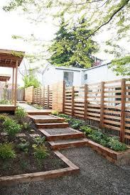 Backyard Or Back Yard by 25 Best Landscape Timber Edging Ideas On Pinterest Fire Pit