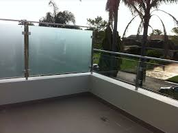 balcony privacy screen lisbonpanorama com patio porch or