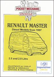 import shop importdriver com au renault master 2 5 u0026 2 8l