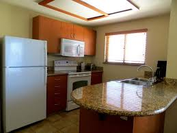 las vegas 2 bedroom suites deals lowest hotel rates las vegas rooms in vegas strip 2 bedroom hotels