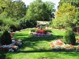 Nj Botanical Garden Big Apple Secrets New Jersey Skyland Region Botanic Garden