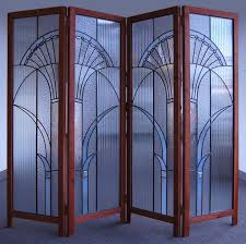 Decorative Room Divider 31 Functional And Decorative Screen Room Dividers Digsdigs