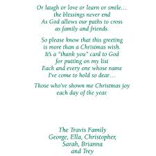 religious card sayings moment kpbl91bq cards