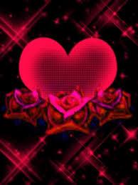 descargar imagenes en movimiento de amor gratis 7 imagenes de corazones de amor bonitas con movimiento para el celular