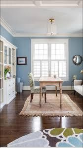 Interiors Magnificent Paint Design Ideas Best Color binations