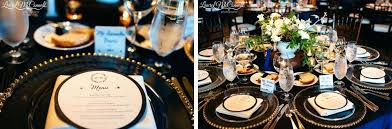 navy blue table linens navy tablecloth wedding top i like the table runner idea maybe not