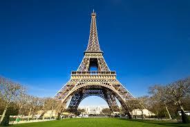 images of paris what clothes to wear in paris in november what clothes to wear in