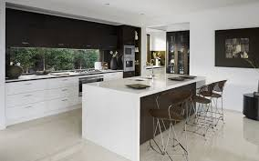 kitchen ideas melbourne glendale modern house plans new home designs metricon homes