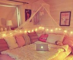 Pinterest Diy Room Decor by Bedroom Designs For Teenage Best 25 Teen Room Decor Ideas On