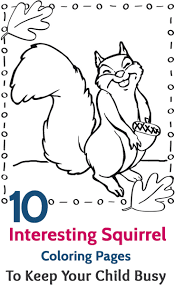 color by number halloween coloring page for kids education inside