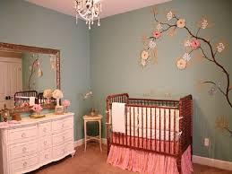 nursery gallery of baby nursery decor amazing house ideas